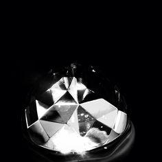 Diamond?