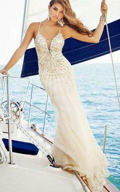 elegante kleider hochzeit mollige