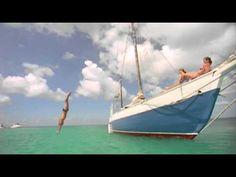 [VIDEO OFICIAL]: Welcome to Barbados.  [Para más información por favor ingrese en nuestro sitio web]: > http://almarviajes.com.ar/Tours/3/caribe  l Consúltenos por salidas familiares, amigos, bodas y luna de miel en caribe l  Equipo de Almar Viajes, Amigos de Viajes. EVyT - LEG 15220 - RESO 1040 / 2012