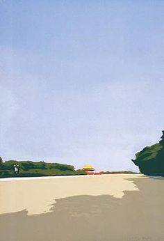 by Zhang Jian: by Zhang Jian