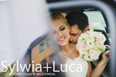 Photojournalism, Villa, Pictures, Wedding, Italia, Photos, Valentines Day Weddings, Reportage Photography, Weddings