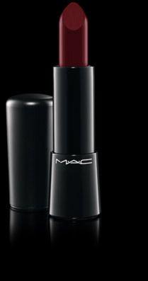 Rouge à lèvres Mineralize