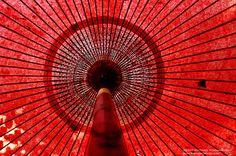 Rød | 赤 | Vermelho