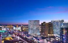 Las Vegas Hotels, Las Vegas Trip, Paris Hotels, Mandarin Oriental, Hotel Packages, Vacation Packages, Vegas Skyline, Road Trip, Astoria Hotel