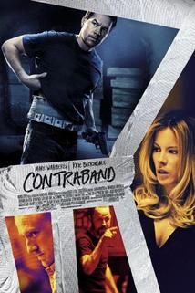 Ex-smuggler Chris Farraday (Mark Wahlberg) gave up his criminal ways long ago. But, he's forced back into the game after his brother-in-law, Andy (Caleb Landry Jones), botches a drug deal for a crime lord (Giovanni Ribisi), leaving Chris to settle the debt. With the help of his best friend (Ben Foster), Chris assembles a team to run to Panama to retrieve a fortune in counterfeit bills. When things go awry, Chris must call on his rusty skills to complete the task before his family pays the…