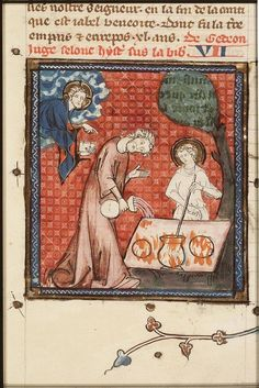 The Hague, KB, 71 A23. fol.127r