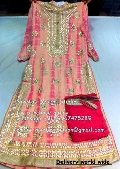 whatsapp punjabi suit - punjabi suits - suits- chooridar suit - Patiala Suit - patiala salwar suits Haute spot for Indian Outfits. We now ship world wide Indian Party Wear, Indian Wedding Outfits, Pakistani Outfits, Indian Wear, Salwar Kameez, Punjabi Salwar Suits, Patiala Suit, Chikankari Suits, Anarkali Suits