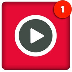 Download Free Music Download & Mp3 music downloader on PC & Mac with AppKiwi APK Downloader Free Music Download App, Get Free Music, Mac, Nature, Beautiful, Naturaleza, Nature Illustration, Off Grid, Poppy