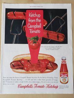 Retro Advertising, Vintage Advertisements, Vintage Ads, Vintage Prints, Vintage Food, Retro Recipes, Vintage Recipes, Art Bag, Soda Fountain
