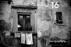 Fotografo matrimonio San Piero, Sant'Ilario, Marciana, Marciana Marina, Poggio, Isola d'Elba