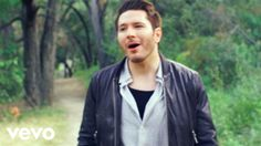 Owl City - My Everything  YOU'RE MY EVERYTHING~!