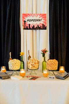 plan wedding reception that wont bust budget