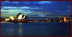 Australia - Photos, Pictures, Art, Poetry, Music portray Australian Lifestyles