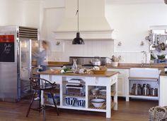 Die 8 Besten Bilder Von Landhauskuchen Und Kuchen Im Modern Country