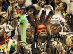 FT SILL CHIRICAHUA APACHES DEMANDING BACK THE SKULL OF GERONIMO AT YALE UNIVERSITY