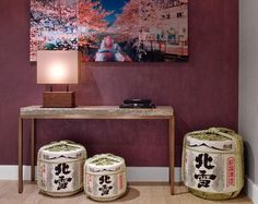 world's first Nobu Hotel in Las Vegas