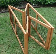 HUGE RUN ENCLOSURE RABBIT CAGE GUINEA PIG HUTCH PEN | GTmall Online
