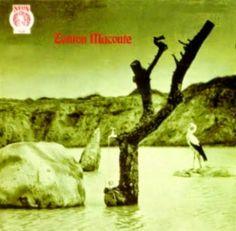 That was yesterday: Tonton Macoute-Tonton Macoute 1971 [FULL ALBUM]