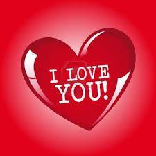 HEART LOVE - Google Search