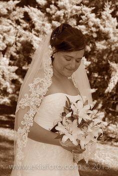 Reportajes de boda realizados por Ekia Estudios Fotográficos en Vitoria-Gasteiz. www.ekiafoto.com © Todos los derechos reservados #boda #bodavitoria #wedding #novios #pareja #weddingphotographer #fotografovitoria #reportajeboda #bodas