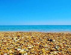 Two weeks until I begin my travels #beachlife #beach #photographer #photography #traveller #blog #amateurphotography #amateurphotographer #travel #travelgram #travelblog #lifestyleblogger #life #beach #beachlife #pebblebeach #greece #montereylocals #pebblebeachlocals - posted by  https://www.instagram.com/writtenbyisobel - See more of Pebble Beach at http://pebblebeachlocals.com/