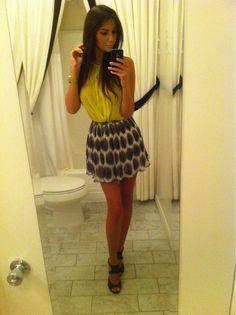 Beautiful Crossdresser - #Venus_Belle https://www.facebook.com/GlamorGirls