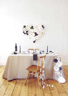 paper-flower-dinner-party-ideas-1.jpg 570×808ピクセル