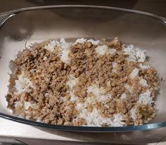 Klasická koložvárska kapusta (fotorecept) - recept   Varecha.sk Grains, Food, Essen, Meals, Seeds, Yemek, Eten, Korn