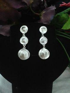new york precio valentina earrings