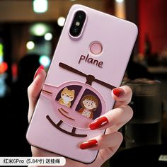 Phone Bags & Cases Cellphones & Telecommunications Izyeky Cover For Redmi Note 6 Pro Cover For Redmi Note 5 Pro Universe Planet Moon Star Case For Xiaomi Redmi Note 6 Pro 6.26