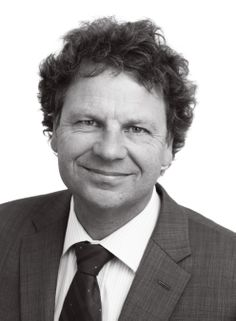 Employ Outside the Box with Simon McKeon - Tuesday 14th August 2014 - book online http://www.karralyka.com.au/touringshows.aspx