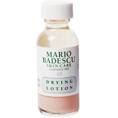 Mario Badescu - Drying Lotion 29 ml