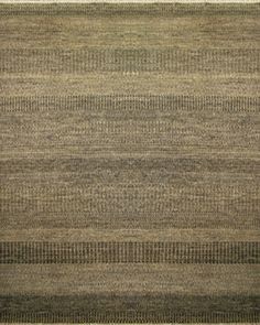 Handmade Rugs By Hali Browse Our Range Of Modern Tribal And Traditional