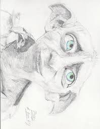 Afbeeldingsresultaat Voor Drawing Harry Potter