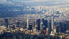 Los Angeles is one of the largest populated cities in California. This is a global city which is famous for its business, internationa. The Bucket List, Sunset Boulevard, Moving To Los Angeles, City Of Angels, Before I Die, Favim, Best Cities, Yorkie, San Francisco Skyline