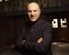 The real (and shocking) story of Kevin O'Leary's business career. NO, December2016