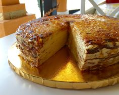Pastry Shop, Eclairs, Freshly Baked, Pastries, Tart, Bakery, Treats, Breakfast, Food