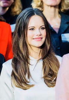 Princess Sofia Of Sweden, Prince And Princess, Royal Families Of Europe, Swedish Royalty, Prince Carl Philip, Danish Royal Family, Danish Royals, Royal House, Duke And Duchess