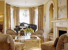 victorian home designs ideas 2 Artistic Victorian Home Designs Ideas