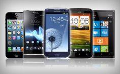 Akıllı Telefon Alırken Nelere Dikkat Etmeli? --> Akıllı Telefon Kullanırken Nelere Dikkat Etmeli? --> Tüm bunların cevabını bu yazıda bulabilirsiniz