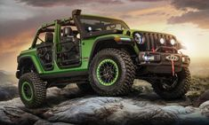 Where To Find The Best Parts For Your Jeep Wrangler http://www.autotribute.com/47327/where-to-find-best-parts-for-jeep-wrangler/