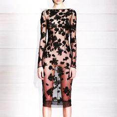 Gorgeousness! ❤️ #madamebuchanan #SearchStyle #vogue #voguebritain #vouge #vogueaustralia #elle #instyle #cosmo #marieclaire #harpersbazaar #glamour #nylon #wmagazine #womansday #winterwear #womensweekly #allure #russh #frankiemagazine #designer #instalike #follow #trend #bestoftheday #fashion #photooftheday #readytowear #springracingcarnival #ootd