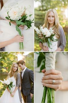 The Bridal Tree and Alea Lovely was featured on wedding chicks! @Victorian Gardens Floral and Wedding Stylist