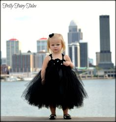and this!!! Joie will be walking too! (hopefully) I may have to buy her one just to match!