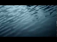 Calm Water - HD Background Loop Worship Backgrounds, Church Backgrounds, Hd Backgrounds, Slide Background, Pre Production, Stock Footage, Calm, Waves, Clip Art