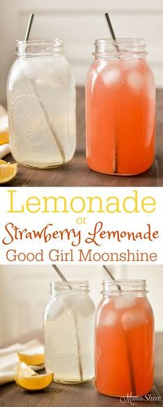 Ready to get your Moonshine on? A Good Girl Moonshine Recipe Roundup of some of our favorite drinks! Trim Healthy Mama All-Day Sippers. Good Girl Moonshine, Trim Healthy Mama, Detox Cleanse Drink, Veggie Juice, Queso Feta, Natural Detox Drinks, Keto Drink, Thm Recipes, Detox Recipes