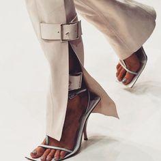 #FashionFiles #loveluxdetails source: unknown