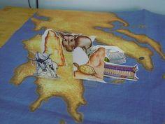 po Moose Art, Painting, Animals, Animales, Animaux, Painting Art, Paintings, Animal, Animais