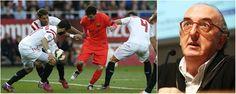 El equipo de Luis Enrique jugará tres de los próximos cuatro compromisos de la Liga a las 16:00 horas