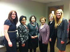 Ms. JD in Philadelphia- 2.28.2013